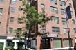 Homes for Sale in Elmhurst, New York City, New York $374,900