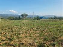 Lots and Land for Sale in Mai Mahiu KES700,000