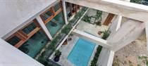 Homes for Sale in Centro Ciudad, Las Terrenas, Samaná $429,000