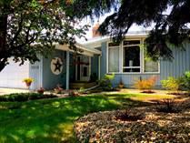Homes for Sale in Brookside, Edmonton, Alberta $569,000