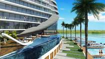 Condos for Sale in Puerto Cancun, Quintana Roo $787,960