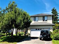 Homes for Sale in Barkley, Bellingham, Washington $488,000