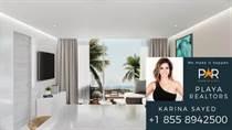 Homes for Sale in Bahia Principe, Playa del Carmen, Quintana Roo $642,892