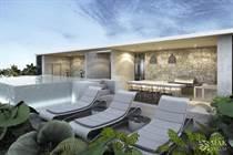 Homes for Sale in Aldea Zama, Tulum, Quintana Roo $450,000