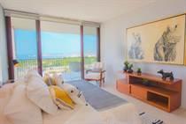 Condos for Sale in El Tezal, Cabo San Lucas, Baja California Sur $324,000