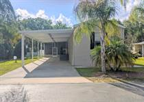 Other for Sale in North Lakeland, Lakeland, Florida $42,000