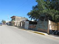 Lots and Land for Sale in Lo De Marcos, Nayarit $40,000
