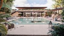 Homes for Sale in La Joya , Playa del Carmen, Quintana Roo $249,730