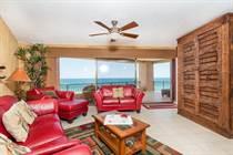 Condos for Sale in Sonoran Spa, Puerto Penasco/Rocky Point, Sonora $415,000