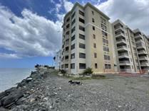 Condos for Sale in Victoria del Mar, RINCON, Puerto Rico $153,000
