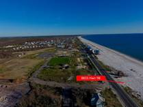 Lots and Land for Sale in Florida, Port St. Joe, Florida $425,000