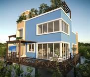 Homes for Sale in Progreso, Yucatan $280,000