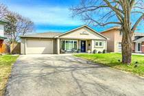 Homes for Sale in Martingrove/Richview, Toronto, Ontario $1,099,888