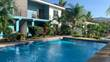 Condos for Rent/Lease in Playas Del Coco, Guanacaste $85 daily
