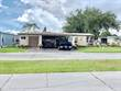 Homes Sold in Country Meadows, Plant City, Florida $43,900