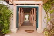 Homes for Sale in Villas Las Lagunas , Cap Cana, La Altagracia $1,600,000
