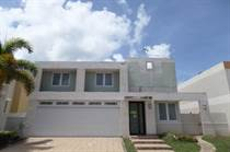 Homes for Sale in Paseo del Prado, Carolina, Puerto Rico $244,000