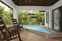 Homes for Sale in Playa Hermosa, Guanacaste $145,000