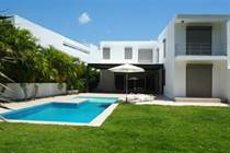 Homes for Rent/Lease in Playacar Phase 2, Playa del Carmen, Quintana Roo $3,800 monthly