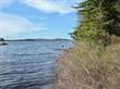 Lots and Land for Sale in Greenfield, Nova Scotia $59,900