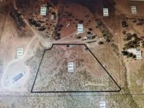 Lots and Land for Sale in Winchester, California $170,000