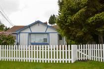 Homes for Sale in Qualicum Beach, British Columbia $449,900