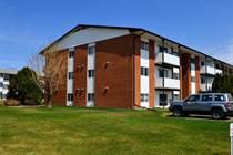 Condos for Sale in Richmond Heights, Brandon, Manitoba $117,000