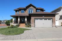Homes Sold in Wascana View, Regina, Saskatchewan $574,900