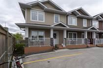 Condos for Sale in Ile des Chênes, Manitoba $227,900