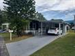 Homes for Sale in May Manor, Lakeland, Florida $18,900