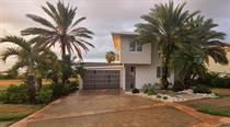 Homes for Sale in Mirador del Cielo, Isabela, Puerto Rico $1,650,000