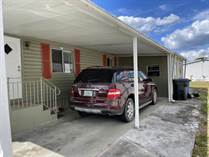 Homes for Sale in Village of Tampa, Tampa, Florida $61,900