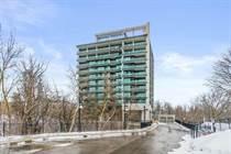 Condos for Sale in Halton Hills, Ontario $769,900