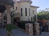 Homes for Rent/Lease in Hacienda Campestre, San Jose del Cabo, Baja California Sur $3,950 monthly