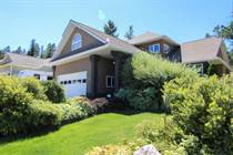 Homes for Sale in Westridge Estates, Invermere, British Columbia $599,000
