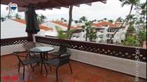 Condos for Sale in Stanza Mare, El Cortecito, La Altagracia $265,000