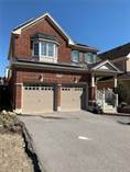 Homes for Sale in Grandview Street N/Coldstream, Oshawa, Ontario $699,900