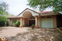 Homes for Sale in Palo Alto, Playa Hermosa, Guanacaste $700,000