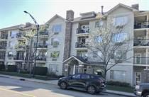 Homes for Sale in Rutland North, Kelowna, British Columbia $289,000