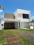 Homes for Sale in Playa Magna, Playa del Carmen, Quintana Roo $500,000