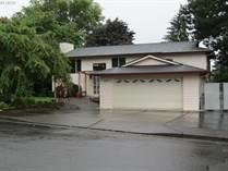 Homes for Sale in Southwest Beaverton, Beaverton, Oregon $547,000