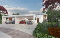 Homes for Sale in Merida, Yucatan $266,800