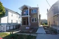 Multifamily Dwellings for Sale in Laurelton, New York City, New York $879,000