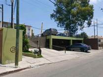 Condos for Sale in Otay Mesa, Tijuana, Baja California $1,550,000