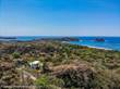 Lots and Land for Sale in Samara, Guanacaste $249,000
