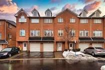 Homes for Sale in Markham Rd/Denison, Markham, Ontario $790,000