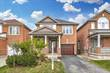 Homes for Sale in Berczy Village, Markham, Ontario $899,000