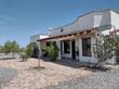Homes for Sale in Hacienda del Sol, San Felipe, Baja California $160,000