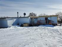 Homes for Sale in Pike Lake, Saskatchewan $184,900