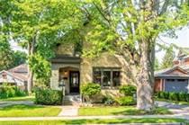 Homes for Sale in Westmount, Waterloo, Ontario $1,250,000